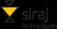 Siraj Technologies Logo