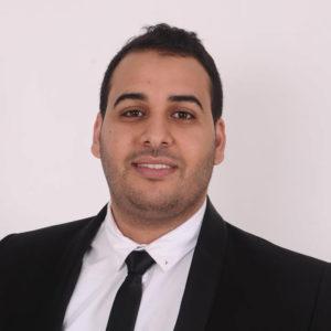 Othman Alshekh