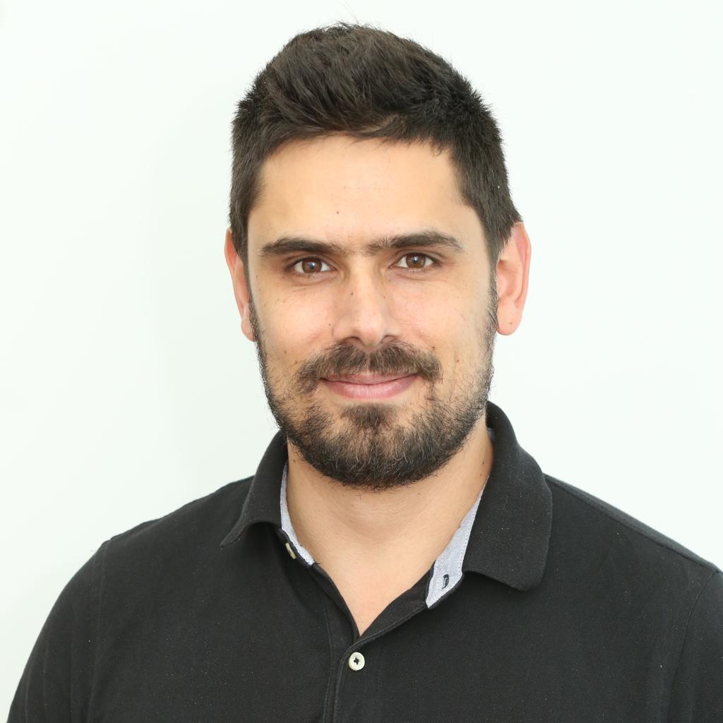 Yussif Alsanah