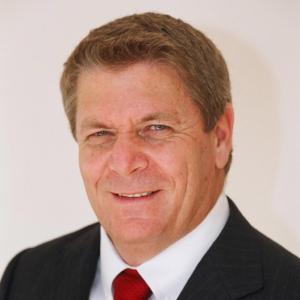 Dr. Giora Yaron